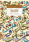 İslam Ahlak Literatürü & Ekoller ve Problemler