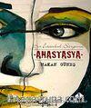 Anastasya Bir İstanbul Sürgünü