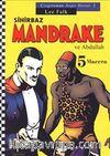 Sihirbaz Mandrake ve Abdullah