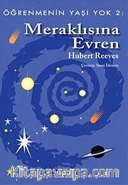 Meraklısına Evren / Öğrenmenin Yaşı Yok 2