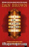 Da Vinci Şifresi (Gençler İçin)