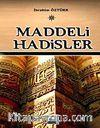 Maddeli Hadisler