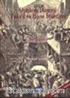 Osmanlı Dönemi Tahvil ve Hisse Senetleri
