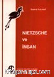 Nıetzsche ve İnsan