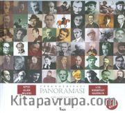 Türk Edebiyatı Panoraması