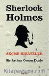Sherlock Holmes-Seçme Hikayeler