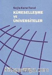 Küreselleşme ve Üniversiteler