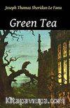 Green Tea (Cep Boy)
