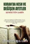 Kur'an'da Nesh ve Değişen Ayetler