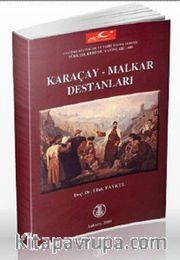 Karaçay - Malkar Destanları