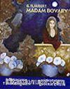 Madam Bovary 1-2 (kaset)