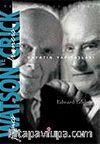 James Watson ve Francis Crick Hayatın Yapıtaşları