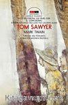 Tom Sawyer (Nostalgic)