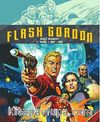 Flash Gordon 4. Bölüm 1957 - 1960
