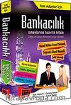 2014 Bankacılık Sınavlarına Hazırlık Konu Kitabı