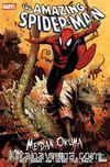 The Amazing Spider-Man 18 - Meydan Okuma 5