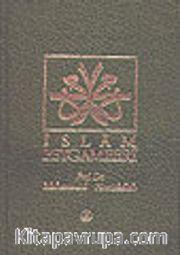İslam Peygamberi 2 Cilt/ Hayatı ve Faaliyeti