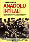 Anadolu İhtilali (2 Cilt takım)