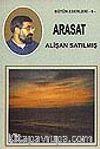 Arasat