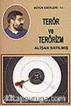 Terör ve Terörizm