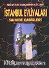 İstanbul Evliyaları ve Sahabe Kabirleri (evliya-003)/Cep Boy