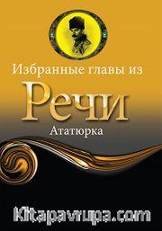 Nutuk / Rusça Seçme Hikayeler