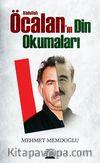 Abdullah Öcalan'ın Din Okumaları