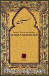 Osmanlı Dönemi Şeyhlerinden Kerbela Mersiyeleri