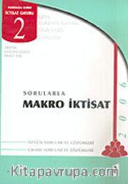 Sorularla Makro İktisat/2006