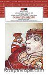 Gulliver'in Gezileri (Cool)