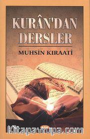Kur'an'dan Dersler
