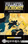 Fullmetal Alchemist / Çelik Simyacı -9