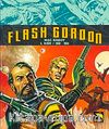 Flash Gordon 5.Bölüm 1960-1963