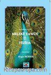 Meleke Tawus U Yezida