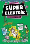 Süper Elektrik / Yok Daha Neler!