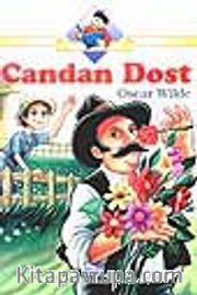 Candan Dost