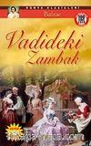Vadideki Zambak (Cep Boy)