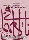 Hattat Şeyh Hamdullah