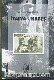 İtalya-Habeş