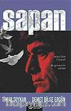 Sapan / Hrant Dink Cinayeti