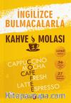 İngilizce Bulmacalarla Kahve Molası -1