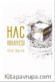Hac Hikayesi