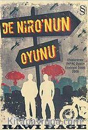 De Niro'nun Oyunu