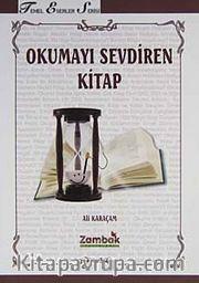 Okumayı Sevdiren Kitap