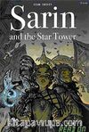 Sarin and the Star Tower + CD (Read On Level -2)