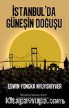 İstanbul'da Güneşin Doğuşu
