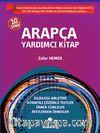 10.Sınıf Arapça Yardımcı Kitap