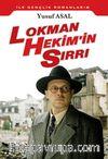 Lokman Hekim'in Sırrı