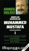 Muhammed Mustafa 1