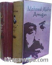 Mehmed Akif'e Armağan (2 Cilt)